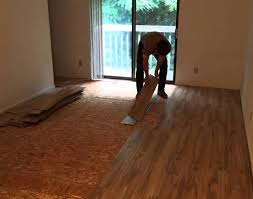 full size of tiles flooring shaw laminate flooring cleaning advantages of carpet over beautiful how