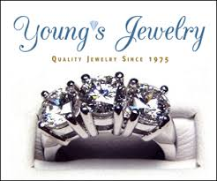 young s jewelry