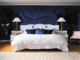 Navy Bedroom Navy Blue And Yellow Bedroom Info