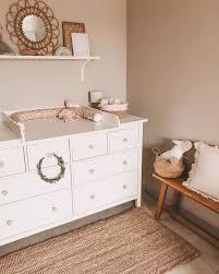 Schau dich jetzt bei ikea um & entdecke unsere vorschläge & inspirationen für dein babyzimmer mit tollen babymöbeln zu günstigen preisen. Pin Auf Cute Corgi Puppy