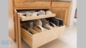 Magnet Kitchen Cupboard Doors Magnet Kitchens Gloss White Cream Latest Kitchen Designs