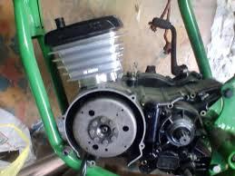 Mr80 verde con basculante verde. Images?q=tbn:ANd9GcT4TLSlrlKombgKtOOgMrRt-UTQ-wBm_KBsB9HB6uM6ryLnyUHI