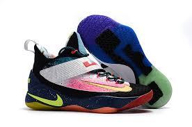 lebron nike basketball shoes. sdsdssdsd. lebron nike basketball shoes
