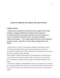 introduction to oedipus rex essay question article paper writers introduction to oedipus rex essay question