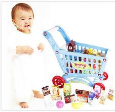 Image result for Online shop for kids
