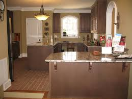 Tile For Kitchen Floors Kitchens Inglenook Brick Tiles Thin Brick Flooring Brick