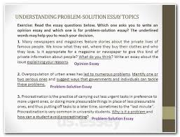 best essay outline format ideas outline format writing an outline for an essay examples short fiction competition writing scholarship contests reflective essay outline format career goals mba essay
