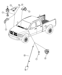 1996 dodge ram wiring diagram dodge wiring diagrams instructions