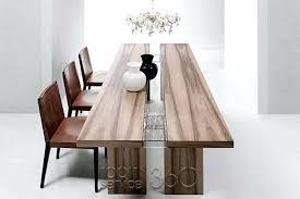 contemporary italian dining room furniture. Delighful Room Contemporary Italian Dining Room Furniture  Large Size Sets  And Contemporary Italian Dining Room Furniture A