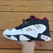 ✈ choose express delivery at checkout. Nike Shoes Nike Air Diamond Turf 2 Deion Sanders 49ers Niners Poshmark