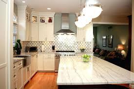 granite kitchen countertops granite white granite kitchen countertops pros and cons