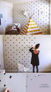 decoration ideas for your