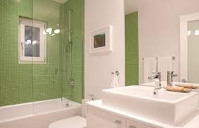tile bathroom wall the new way home decor bathroom wall tiles made of natural stones
