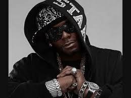 Rap R B Charts Ask4musik Rap R Kelly Slow Wind
