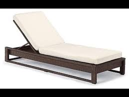 pool chaise lounge chairs.  Lounge Pool Chaise Lounge ChairsOutdoor Chairs Big Lots On A