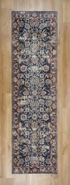 alhambra 6549a dark blue rug