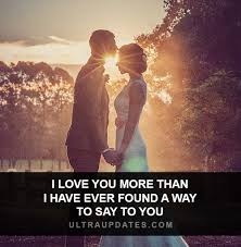 Beautiful Quotes For Couples