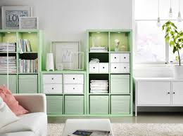 Ikea Living Room Cabinets Living Room Storage For Incredible Living Room Space Saving Living