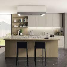 modern kitchen ideas 2015. Full Size Of Kitchen Countertop:superb Ideas Remodel 2016 Cabinet Large Modern 2015 M