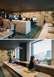 awesome open office plan coordinated. modren awesome closed off meeting rooms in this office open to workspace that has  window seats intended awesome open office plan coordinated y