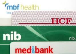 Image result for private health insurance rebate