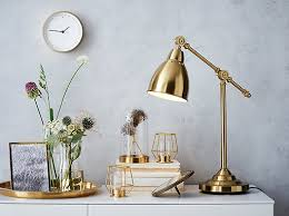 stairs light restaurant meal home lighting decoration. Add A Touch Of Elegance To Your Home! It\u0027s Simple And Affordable With The Brass Stairs Light Restaurant Meal Home Lighting Decoration