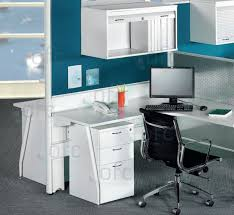 ofc office furniture. ofc furniture   furniture 2930-2-01 ofc office