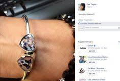 personalized jewelry soufeel feel the love
