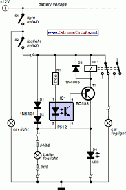 wiring diagram for fog lights relay wiring diagram wiring diagram for fog lights out relay
