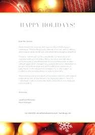 Christmas Stationary Template Holiday Stationery Templates Word