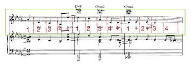 defying gravity sheet music defying gravity sghsiswicked