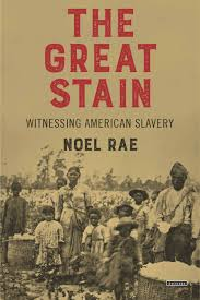 How Christian Slaveholders Used The Bible To Justify Slavery Time
