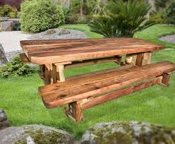 Small Picture Elegant Rustic Outdoor Furniture Nz 86 With Additional Home Decor