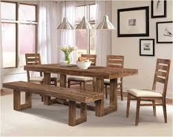 kitchen corner seating bench ideas and table with storage images