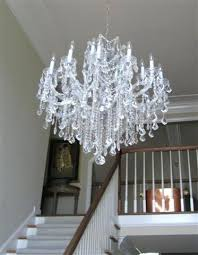 chandelier cleaning chandelier cleaning services chandelier cleaning spray south africa chandelier cleaning services cost chandelier cleaning