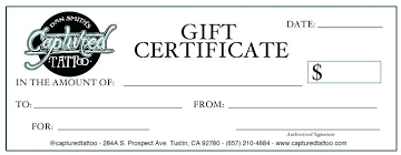 babysitting gift certificate template free puppy birth certificate template design concept dog gift free
