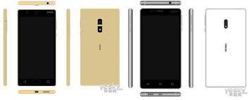 htc android phones price list 2017. nokia d1c phone gold and white.jpeg htc android phones price list 2017
