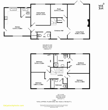 4 bedroom uk house plans
