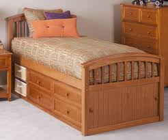 full size captains bed with storage. Beautiful Size Alternative Views Intended Full Size Captains Bed With Storage U