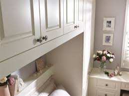 fitted bedrooms small rooms. Bridging Unit For Optimum Storage Space In Our Classic Chelsea Range And Alabaster Finish Fitted Bedrooms Small Rooms U