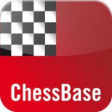 CHESS BASE NOTICIAS EN ESPAÑOL