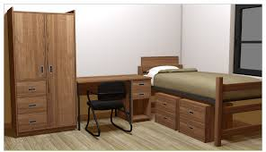 furniture for hall room. furniture configuration for lofted bed example hall room m