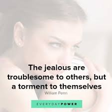 Image of: Friends Sayings Fake Friends Quotes And Fake Friends Sayings Everyday Power 80 Fake Friends Quotes And Fake People Sayings For 2019