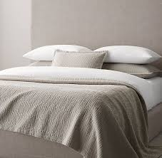 rh 39 s andina cotton coverlet amp