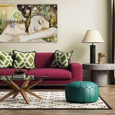 room decor wall art prints