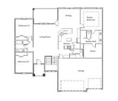 basement floor plans. Rosemoor Basement Floor Plans M