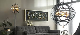 chandeliers uttermost chandeliers clearance uttermost 6 light oil rubbed bronze chandelier contemporary chandeliers for foyer