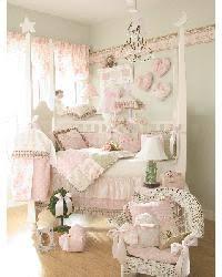... best 25 victorian nursery ideas on pinterest isabella bedding baby  bedding ...