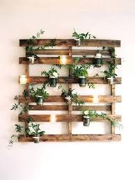 outdoor garden shelves shelf unit outdoor garden shelves wall shelf