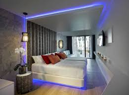 High Tech Bedroom Bedroom Furniture Futuristic Bed Cool Tech Gadgets Latest